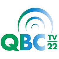 QBC-22